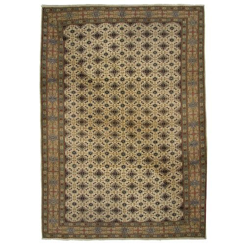 Turkish Kayseri Carpet CAM0615-11-193290