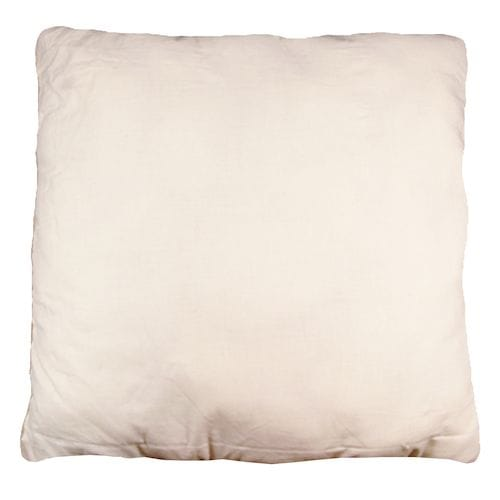"17"" Pillow Form Pillow17"