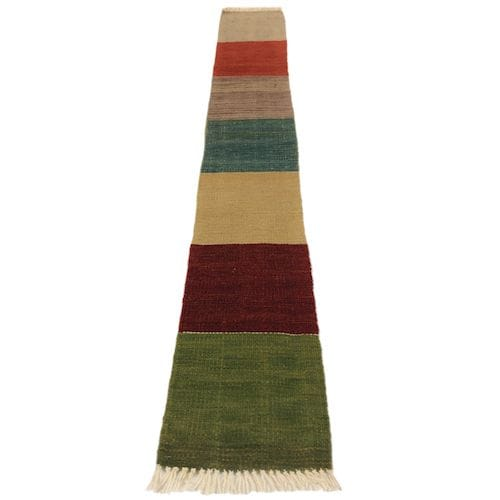 Kilim Table Runner YEN0418T-156-22102