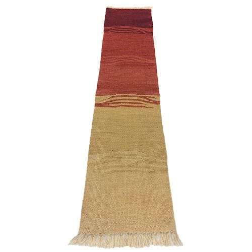 Kilim Table Runner YEN0418T-169-22106