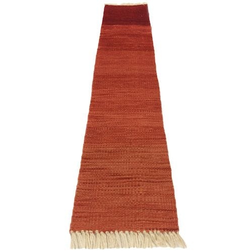 Kilim Table Runner YEN0418T-380-22105