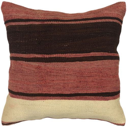 Kilim Pillow Cover | 16""