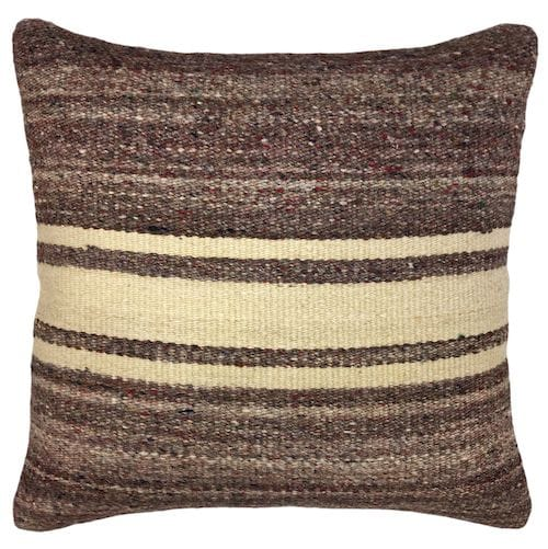 Kilim Pillow Cover | 18""