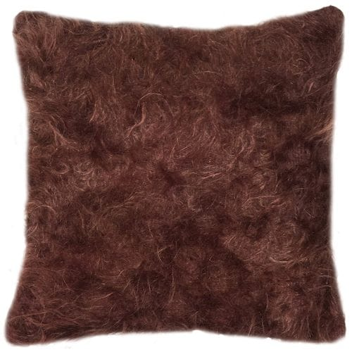 Bataniye Pillow Cover | 16""